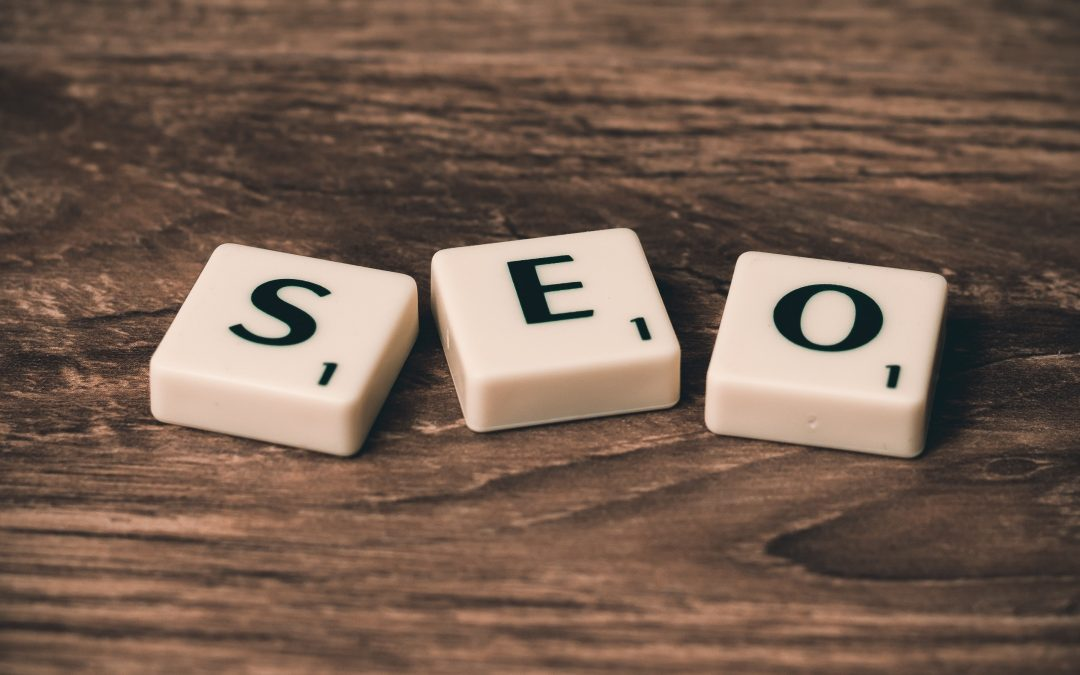 What Is SEO? Why Is It Important for Website development?