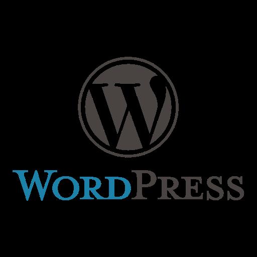 Essential WordPress Plugins We Recommend