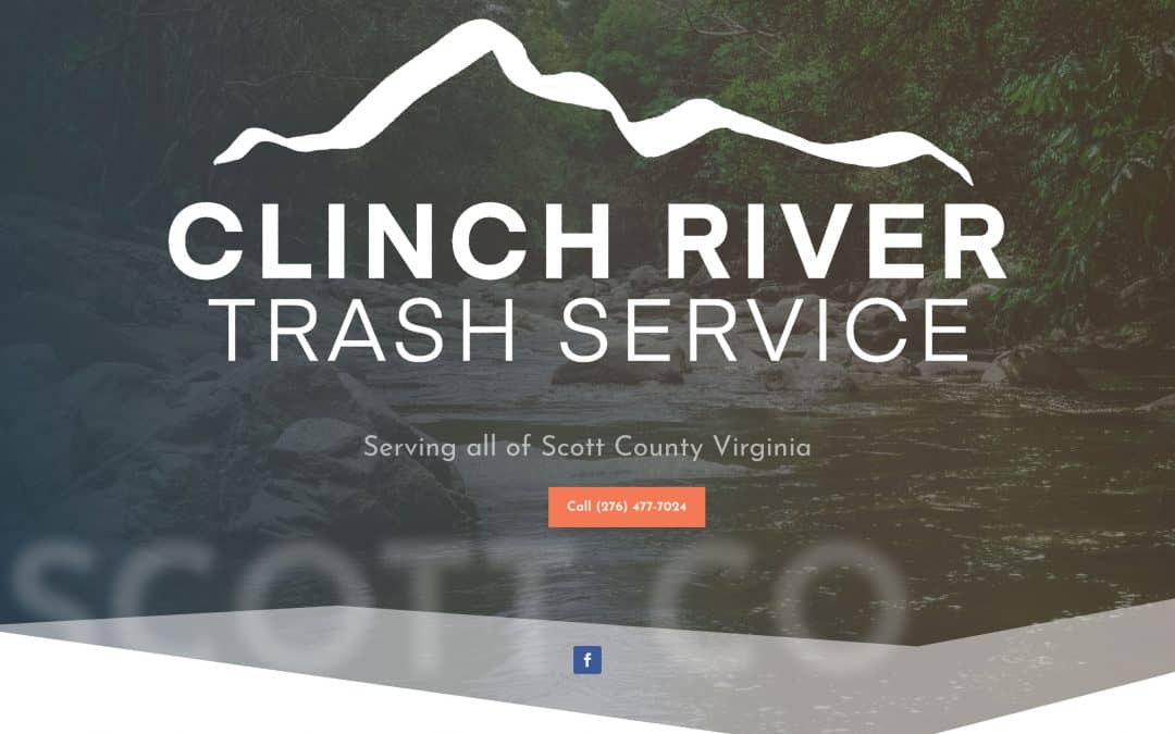 Clinch River Trash Services