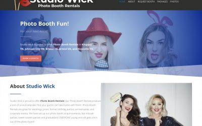 Studio Wick