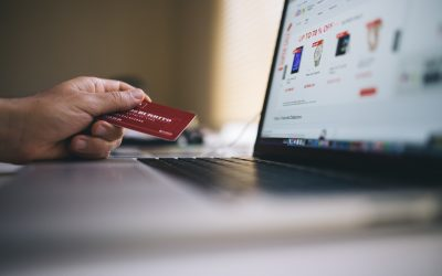 5 Vital Features of an E-commerce Website This 2020
